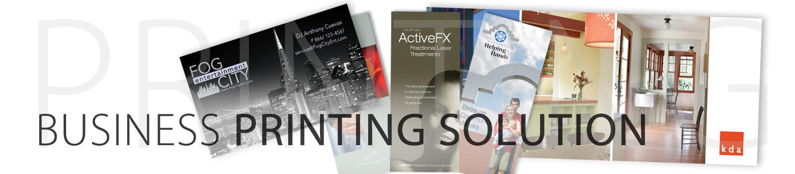 L&D-printing-header_Business