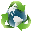 eco friendly-32