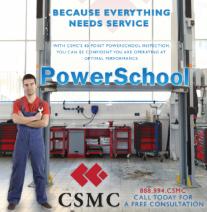 PowerSchool - Advertisement Print Ready