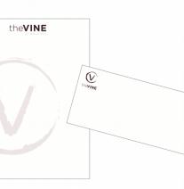 theVineLH&Env